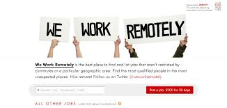 top work at home jobs for college students we work remotley