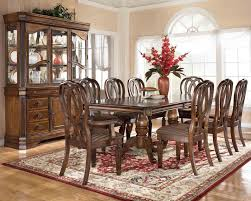 Traditional Dining Room Tables Traditional Dining Room Furniture Caidtk