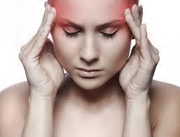 Risultati immagini per mal di testa