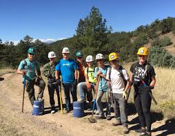 chancellors leadership class university of colorado colorado springs engagement actively participate and establish a meaningful connection to real world leadership experiences