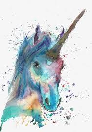 единорог | кони,пони,<b>единороги</b> в 2019 г. | Единорог, Радужный ...