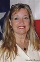 Dr. Robin Rivers, D.C - Provider.2621963.square200