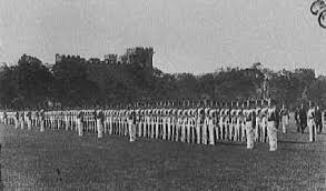 「west point class in early days」の画像検索結果