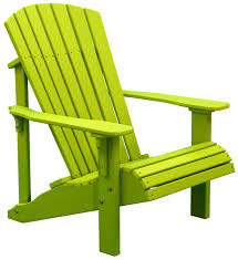 amazing beautiful lime green upholstered dining chairs