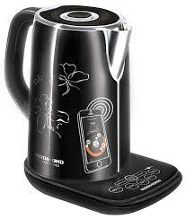 <b>Чайник REDMOND SkyKettle M170S</b> — купить по выгодной цене ...