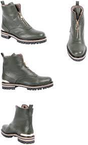 Итальянская обувь. Продажа итальянской обуви оптом и в ...