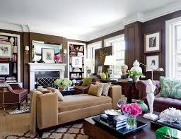 agreeable living rooms about trends living room decor for small home living room decor inspiration bedroomagreeable excellent living room ideas