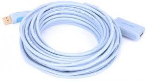 Купить <b>кабель</b> для PC <b>Vention USB</b> 2.0 AM/AF с усилителем, 15 м ...