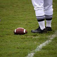 how to write a good football essay  ehow