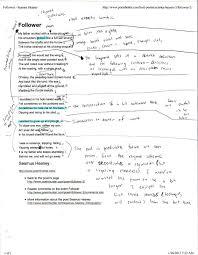 jane austen essay competition college paper writing service jane austen essay competition
