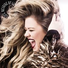 <b>Kelly Clarkson</b> - <b>Meaning</b> Of Life (CD) : Target