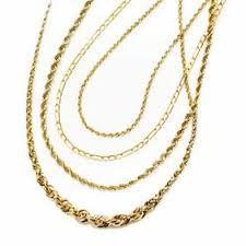 <b>Jewelry</b> | Walmart.com