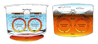 Image result for convection