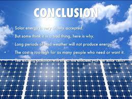 solar power essay essay on solar energy words energy solar energy essay conclusion essaya e fc a a d d jpg