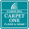 Carolina carpet one