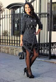 r ce de john pacheco la raz oacute n suplementos mia vestido resalta detalles mangas cintura lrzima20151007 0098 3 jpg