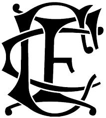 Corinthian F.C.
