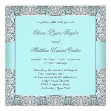 printable wedding invitation templates haskovo me printable wedding invitation templates will inspire you to create cool invitations design ideas