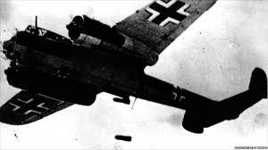 「The Blitz」の画像検索結果