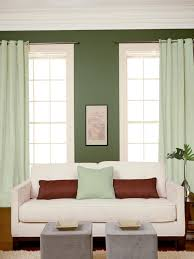 kitchen emulsion paint: tags ci behr paint satin finish sofa green wall sxjpgrendhgtvcom