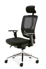 bedroomhigh back mesh office chair lovable low back vs mid high office chairs chair bedroomravishing mesh seat office chair