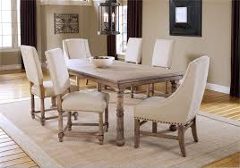 Refinishing A Dining Room Table Dining Table Light Wood Is Also A Kind Of Dining Table Light Wood
