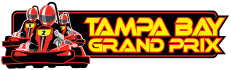 Tampa Bay <b>Grand Prix</b> | Go Kart Racing in Tampa & Clearwater