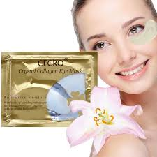 <b>EFERO Moisturizing</b> Face <b>hydrating</b> Hyaluronic Acid Skin Care ...