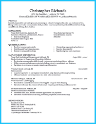 resume format for mass communication student copy of resume of a resume format photo copy copy of resume how to copy and copy of resume of a resume format photo copy copy of resume how to copy and