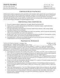 corporate recruiter resume     boulo ma offres d    emploi      boulo ma offres d    emploi recrutement au maroc