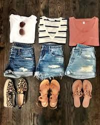 50 Best <b>Casual summer</b> outfits for <b>women</b> images | <b>Summer</b> outfits ...