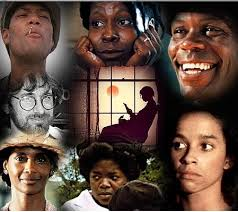 images about the color purple on pinterest  the movie the  the color purple bookmovie your choice love