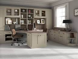 home office in sage green and driftwood finish buy home office furniture bespoke