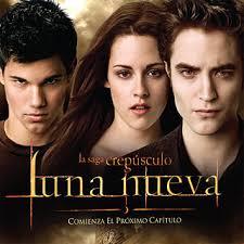 Luna Nueva y Eclipse de Crepúsculo triunfan en los National Movie Awards - caratula-luna-nueva-port