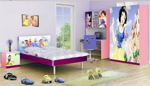 amazing teen girl bedroom sets bedroom sets teenage girls