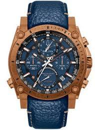 Купить <b>часы bulova</b> precisionist в интернет-магазине | Snik.co