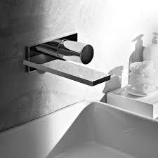 basin set rs rogerseller bathroom tapware tap lightbox rs fantini milano bathroom tapware basin mixers wall basin mi