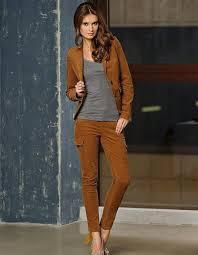<b>Вельветовые брюки</b> (57 фото): женские модели из <b>вельвета</b>