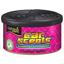 <b>Air Fresheners</b>   <b>Car Air Fresheners</b>
