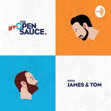 The Open Sauce