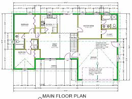 Small Picture Blueprints For Houses Free Get inspired with home design and