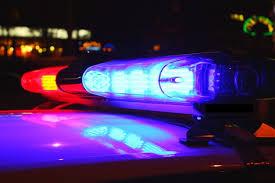 Pilot injured in single-seat plane crash in Sterling