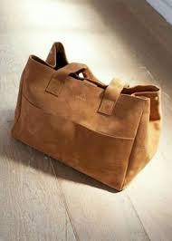 5284 Best <b>leather bags</b> and <b>purses</b> images in <b>2019</b> | Satchel ...
