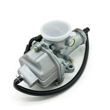 Shop <b>Carburetor Pz30</b> - Great deals on <b>Carburetor Pz30</b> on ...