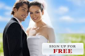 Jewish Singles and Jewish Dating Service for Online Personals in
