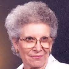 Peggy Jean Eley. July 31, 1927 - September 6, 2010; Rocwal, Texas - 718046_300x300_1