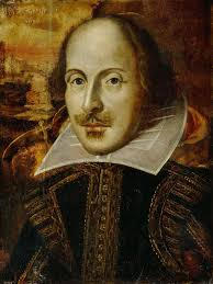 on william shakespeare essays on william shakespeare