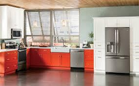 kitchen plans free presented ge appliance products paprika kitchen ge appliance products