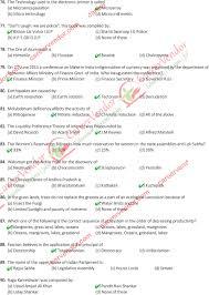 organic farming essay organic farming essays and papers organic farming essays
