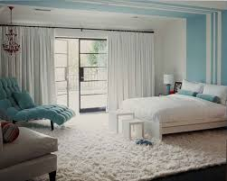 Soothing Paint Colors For Bedroom Round Kitchen Table Farmhouse Awesome Kitchen Table Farmhouse